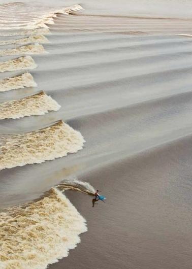 tumblr_lzo4spxTUp1rq2uddo1_500.jpg (500×700) #surf