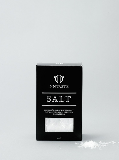 Chevychase Design Direction #packaging #identity