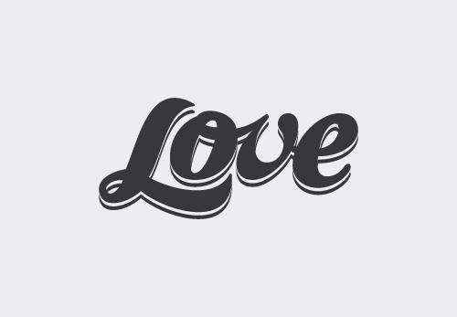 http://thatisabsurd.tumblr.com/ #logo #design #typography