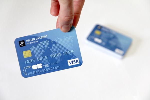 My business Card #business #businesscard #cards #branding