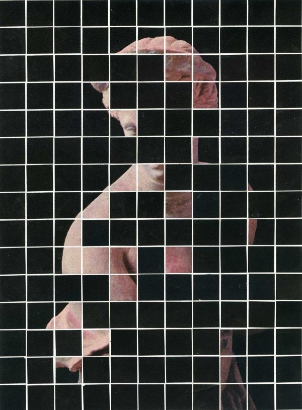 Anthony Gerace   PICDIT