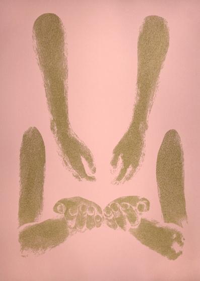 KOMPLEX Olof Svenblad #illustration