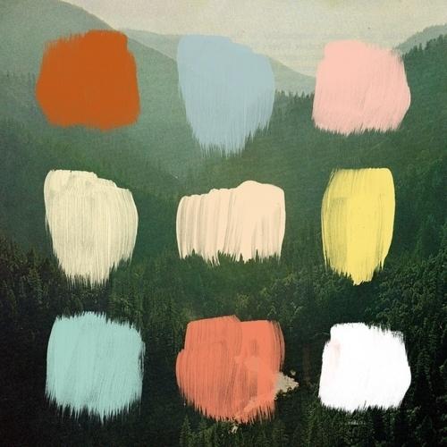 bakmaya değer. #paint #colors