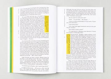Higher Arc 03 Luke Brown #book