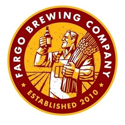 SCHWARTZROCK GRAPHIC ARTS #beer #schwartzrock #brewing #sherwin #man #wheat