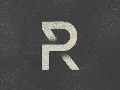 PR by Jacob Nielsen #logo #branding