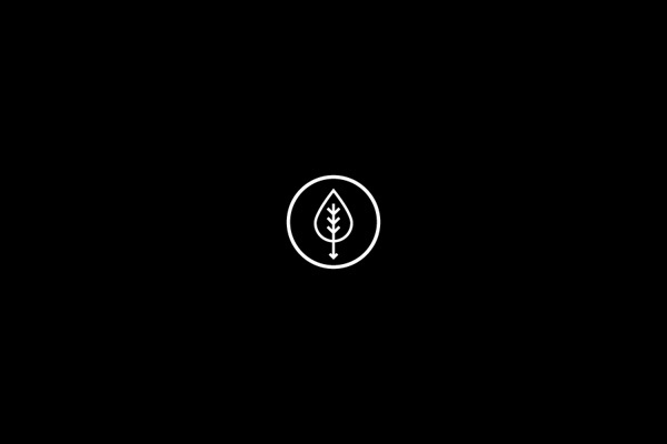 Formina Selected #logotypes #organic #symbols