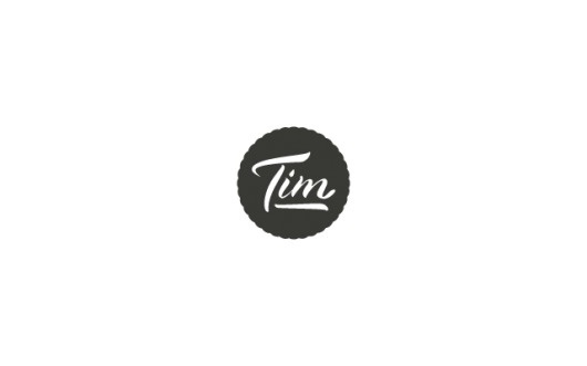 Tim Boelaars / Logos #logo #identity
