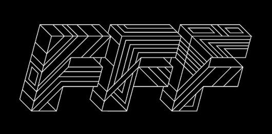 MWM NEWS BLOG: FFF : Form Fifty Five. #type #formfiftyfive #treatment