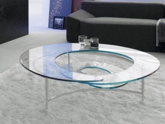 Cool Skeletal #interior #design #decor #home #furniture #architecture