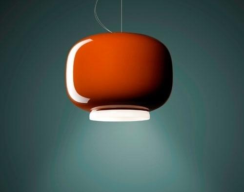 Chouchin by Ionna Vautrin   Daily Icon #lighting #lights