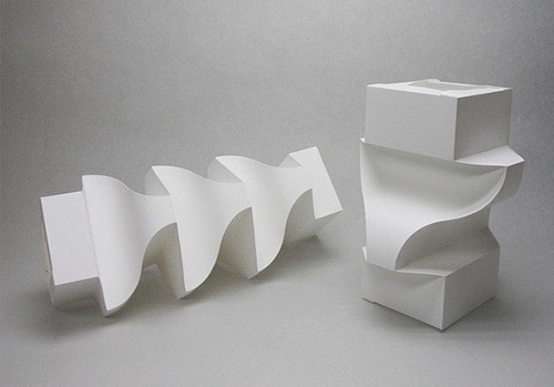 dvdp #origami