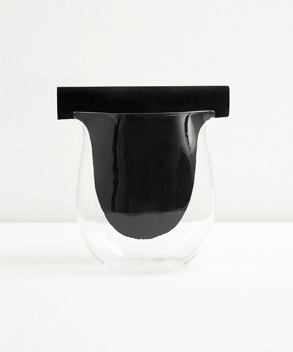 Charcoal by Studio Formafantasma #design