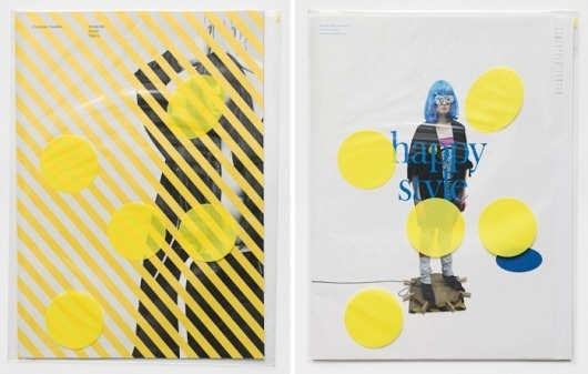 Olaf » Design #design #book #swedish