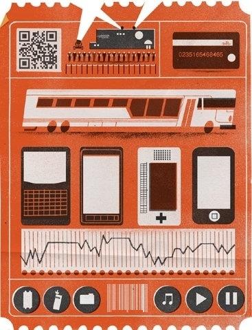FFFFOUND! | matthewhollister.com #design #graphic