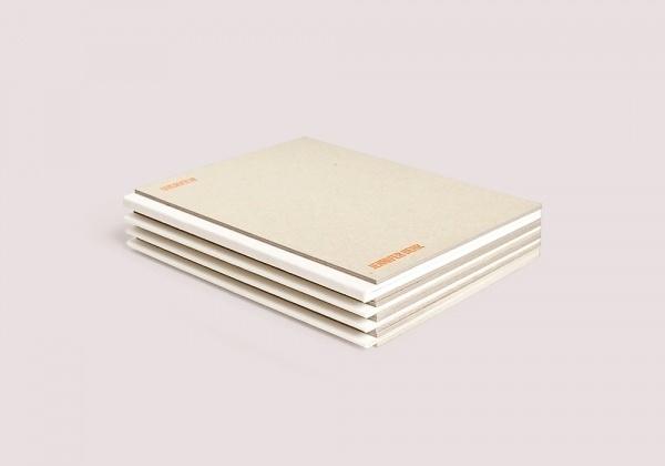 Lotta Nieminen — SI Special   September Industry #print #design #identity