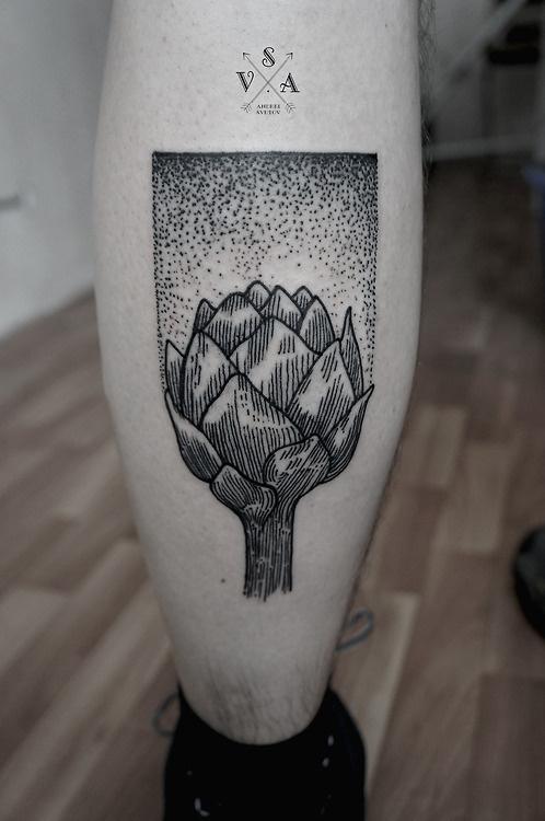 SV.A #tattoo