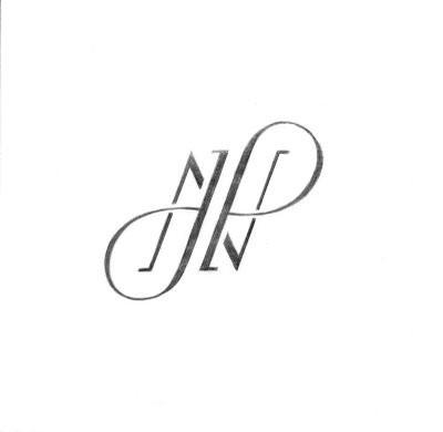 198960478_WGeXBzdy_c.jpg (400×390) #text #letters #design #ambigram #love