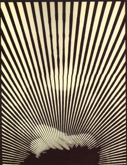 mille d☠rge #mona #shigeo #fukuda #art #lisa