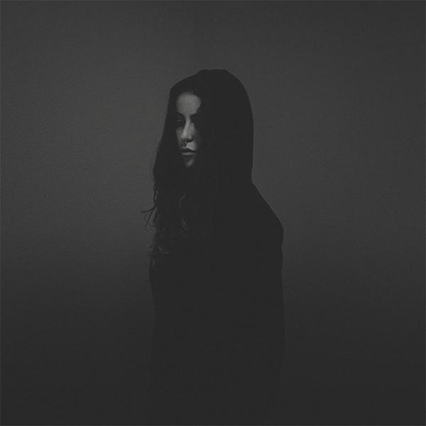 Maykel Lima #gray #black #and