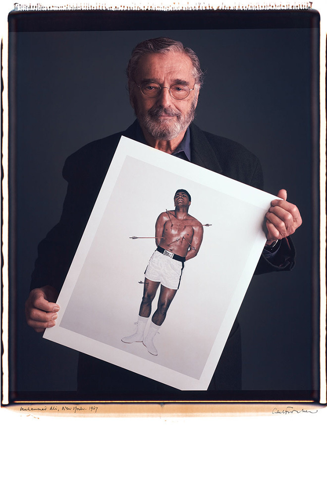 photogs with their photos #images #iconic #photos #photography