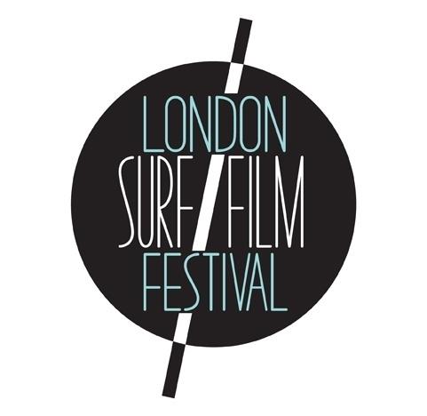 londonsurf_logo_blue_lowres.jpg 481×468 pixels #fold #festival #surf #we #the #are #film #logo