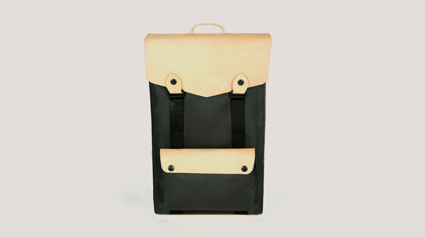 Vinted Goods. Beautiful and affordable bags, leather wallets, iPhone sleeves, and camera straps. #vinted #briefcase #wallet #sleeve #goods #backpack #iphone #leather #duffle