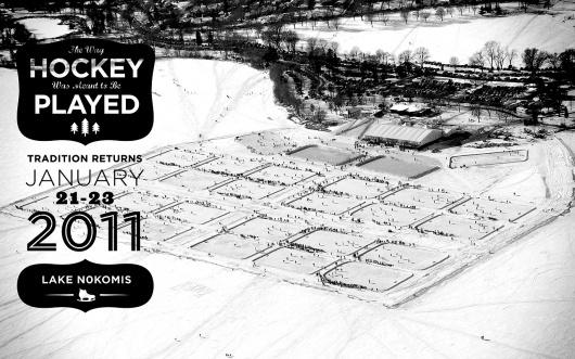 usphc_rinks_1280x800.jpg (JPEG Image, 1280x800 pixels) #line #white #photo #typography #in #retro #black #and #hockey #inline #winter