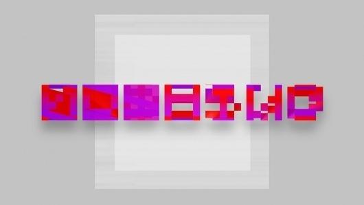 Tumblr #cube