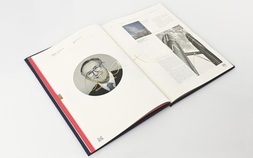 design work life » cataloging inspiration daily #branding