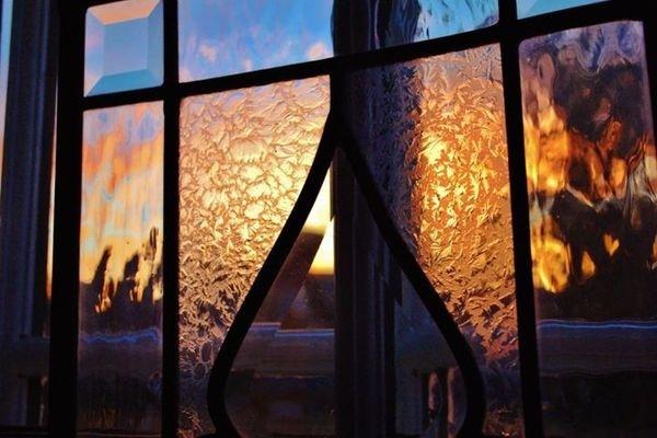 https://www.facebook.com/DavidWalbyPhotography #wallb #london #glass #reflection #window #light #refraction