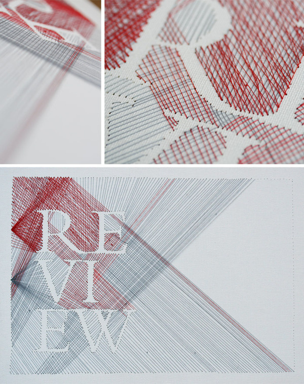 http://katemelsom.files.wordpress.com/2011/02/katemelsom_threadletters_re.jpg #type #design #graphic #typography