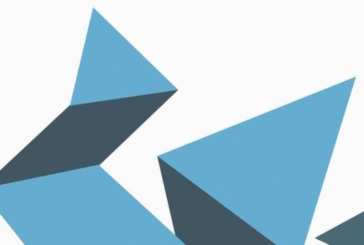 WANKEN - The Blog of Shelby White » Wapnö Aluminum Milk Can Concept #shapes #geometric