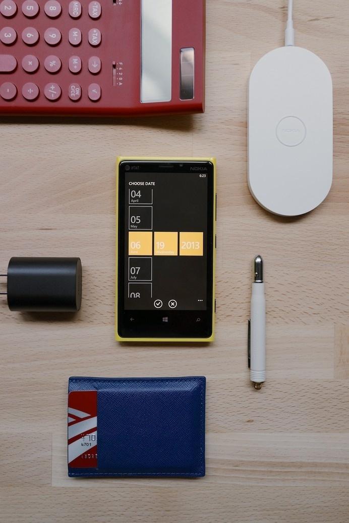 Nokia Lumia 920 #minimally minimal #phtography #mobile phone #nokia #lumia