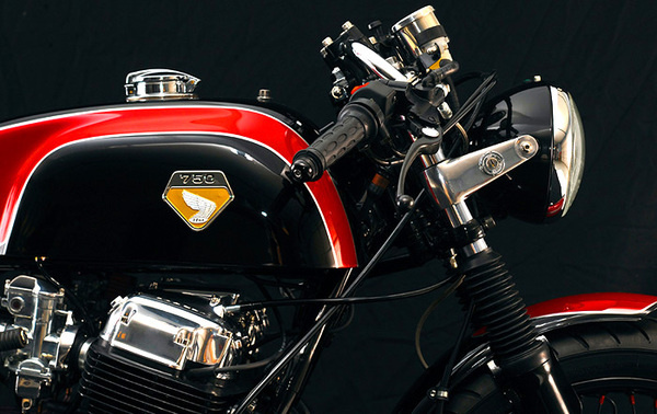 DCC_BikeBuild_Release_2 700 #moto