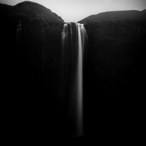Iceland on the Behance Network #iceland
