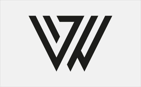 Logotype Design: Jedyne WyjÅ›cie Logo Designer #logo