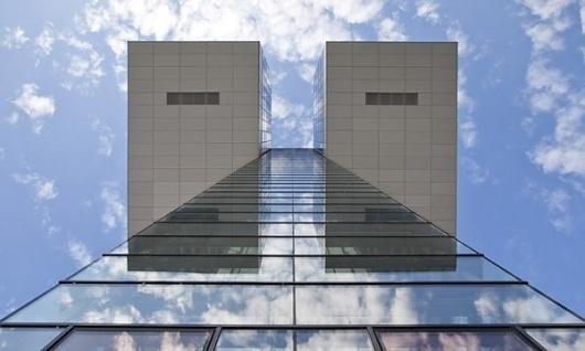 Anna Aaron - Düsseldorf - Architekturfotografen | german-architects.com #dsseldorf #aaron #anna #archtekturfotografie
