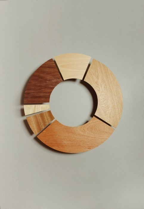 Omar_Sosa_WOOD_Circle hole #wood #infographics