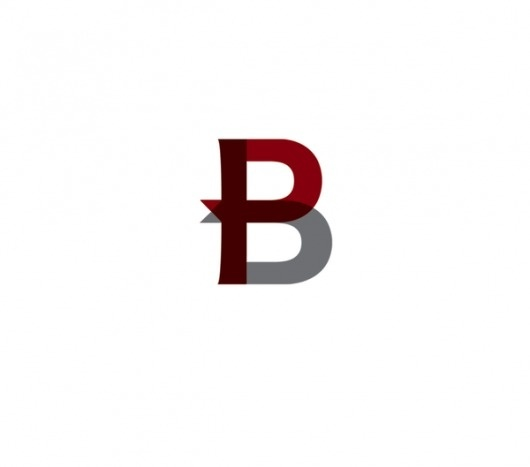 Logo's on the Behance Network #logo #brand #typography
