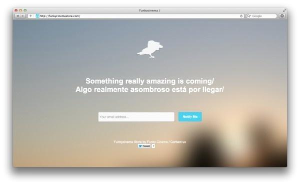 Dribbble - Captura_de_pantalla_2012-06-20_a_la(s)_15.07.10.png by Noe Araujo #funky #dribbble #soon #design #bird #web