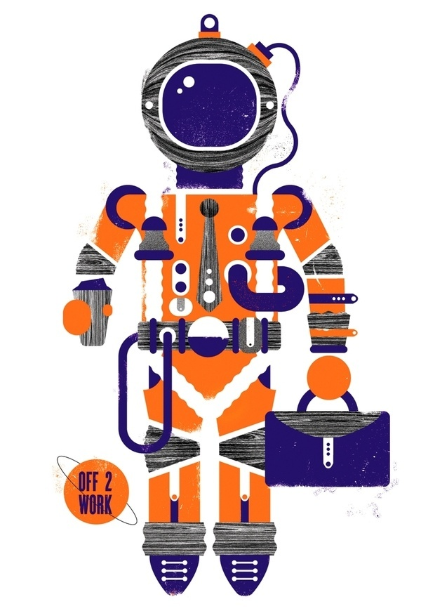 Bratislav Milenkovic | http://bratislavmilenkovic.comGraduated at University of Arts, Faculty of Applied Arts, Illustration Departmen #illustration #design