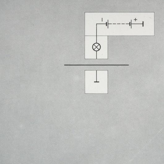 tumblr_lz9129FZIX1qh7u8ho1_1280.jpg (1024×1023) #graph #chart