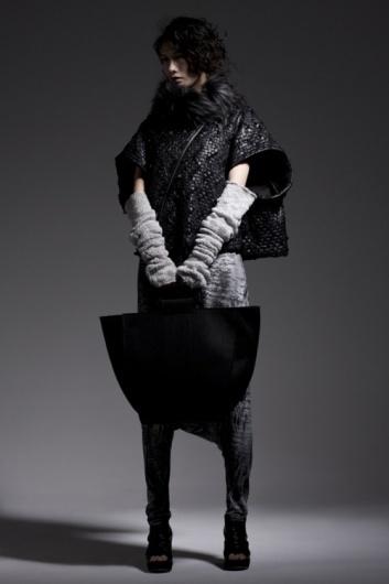 CHRISTINE #fashion