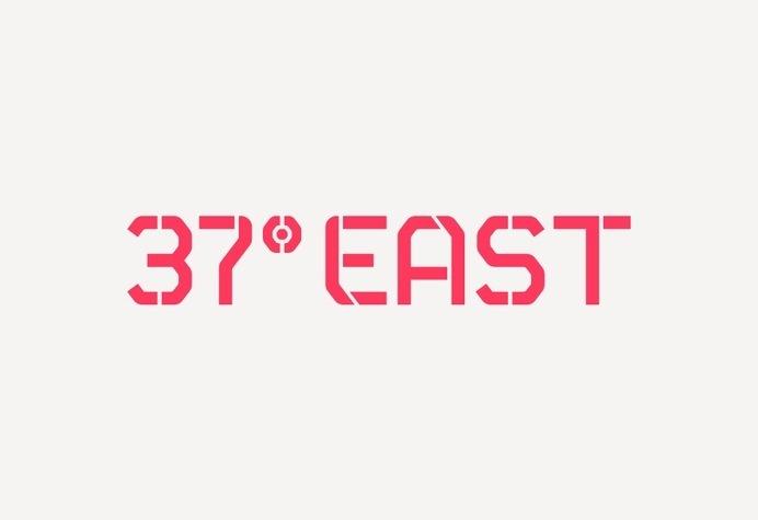 37_East_Logo #ee