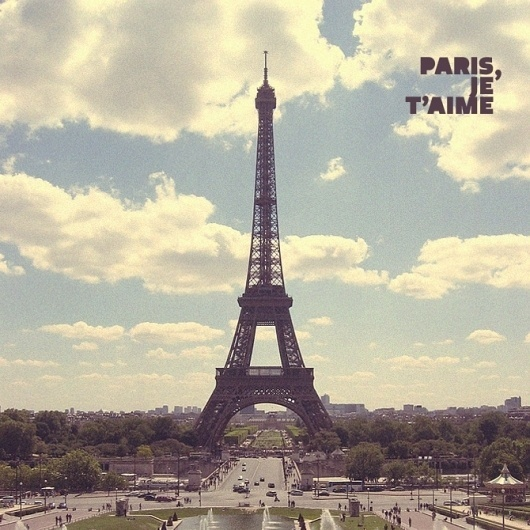 since78 #music #paris #cover