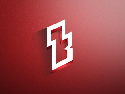 Brand #logo #identity