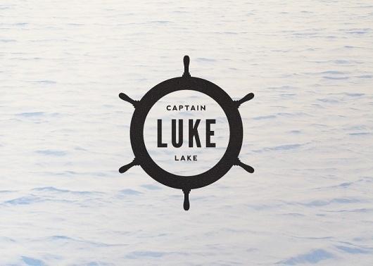 Branding 10,000 Lakes #lakes #branding #10000 #meyer #nicole
