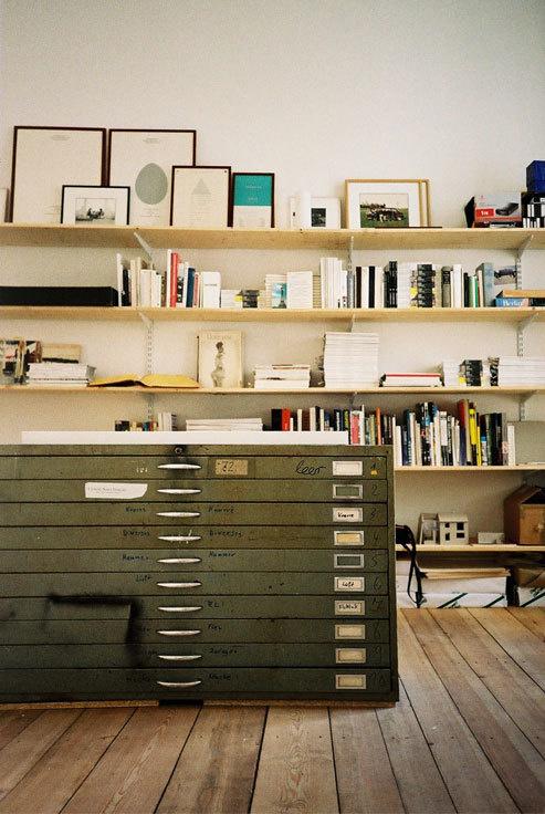 TheApartment 20 #interior #workplace #design #studio