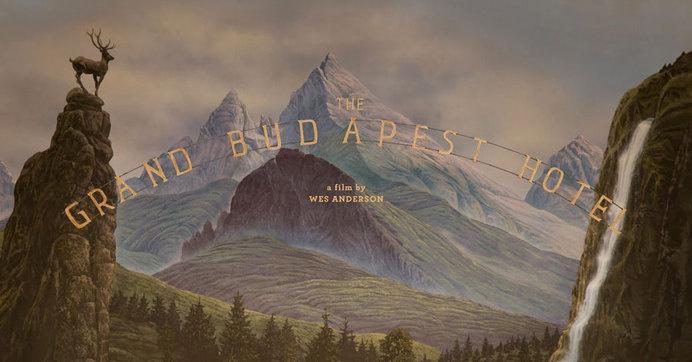 grandbudapest-mrcup-01 #budapest